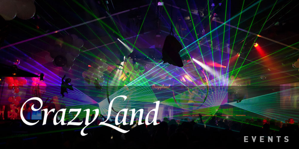 00_slider_crazyland