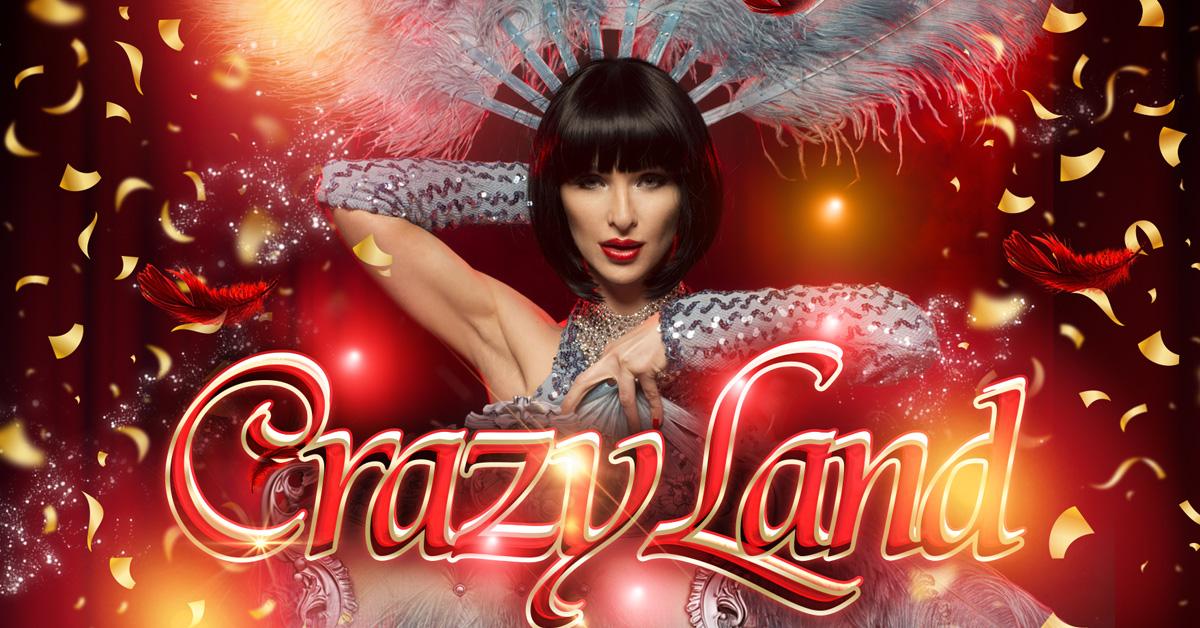 crazyland-burlesque