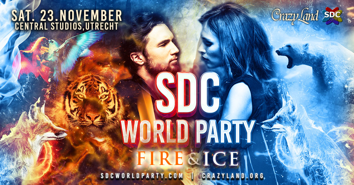 SDC_FireIce_omslag