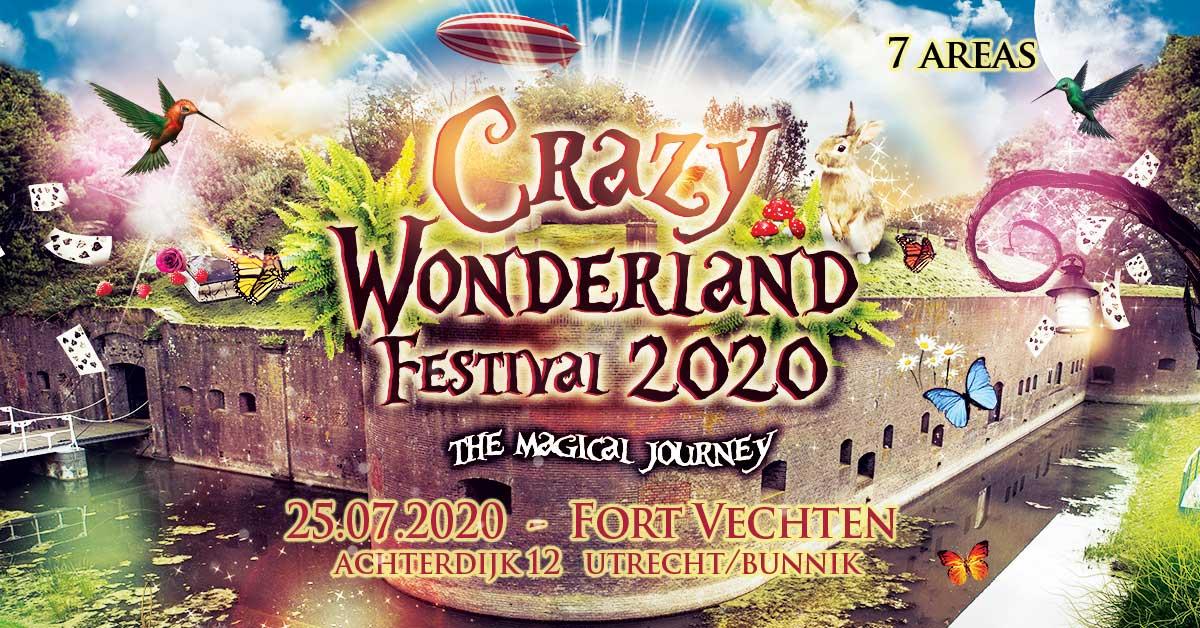 2020_CW_flyer-FB